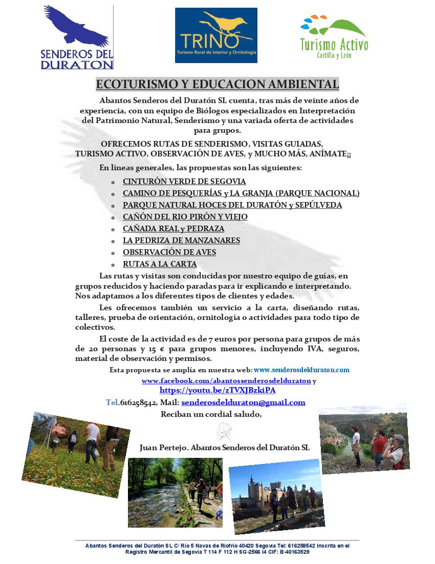 ecoturismo-2016_01