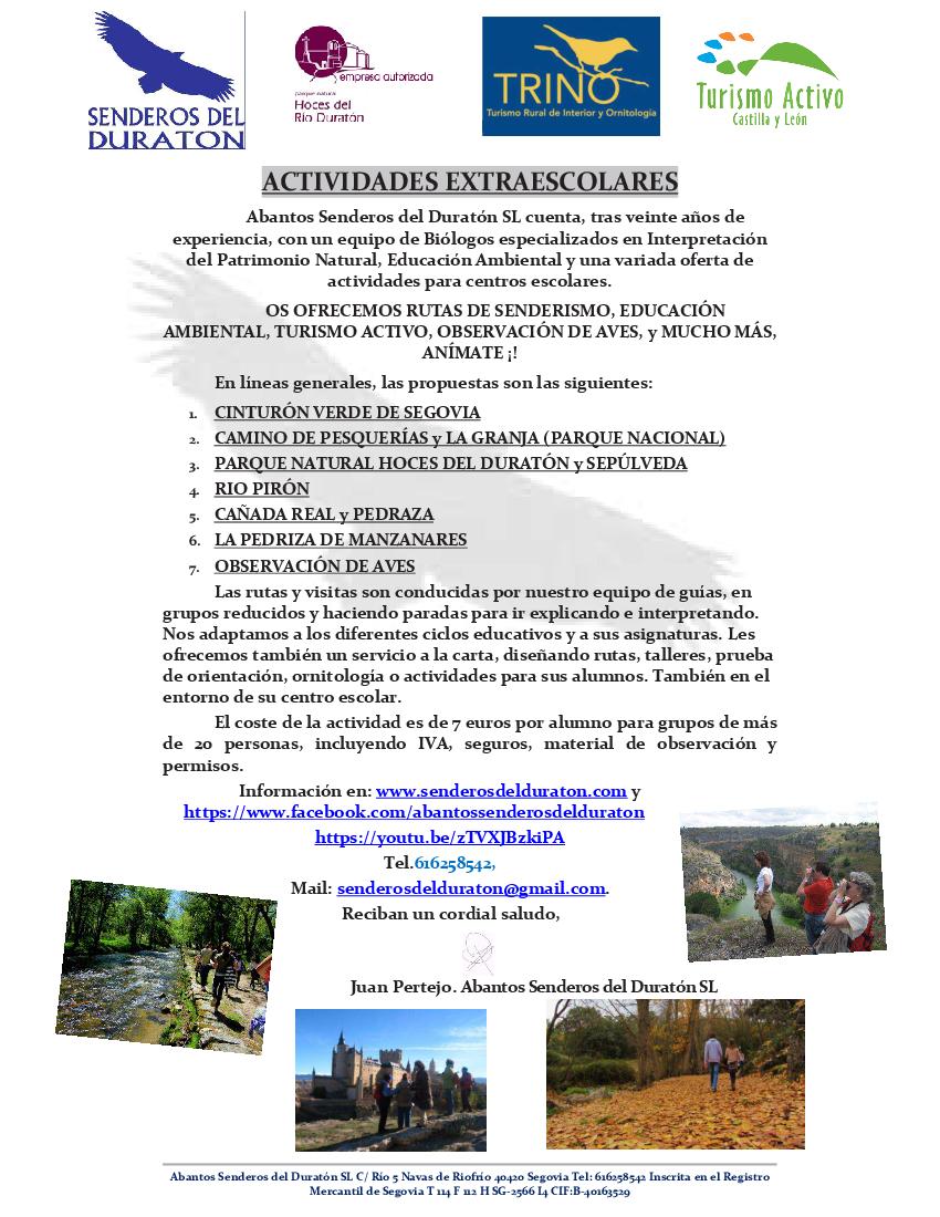 EDUCACI_N AMBIENTAL 2015-16 _01